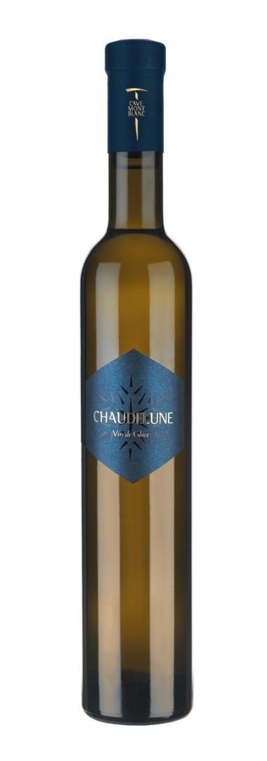 Chaudelune